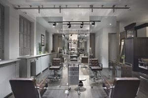 aveda профиль professional club