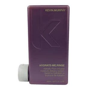 conditioner Kevin Murphy